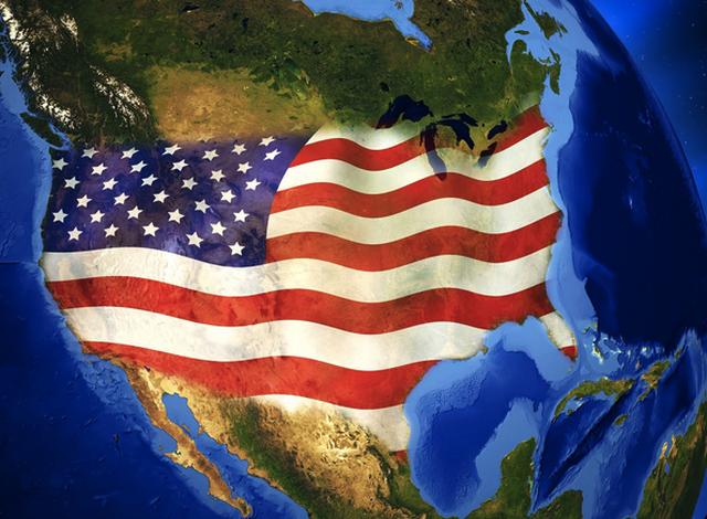 Những sự thật thú vị về nước Mỹ - 18