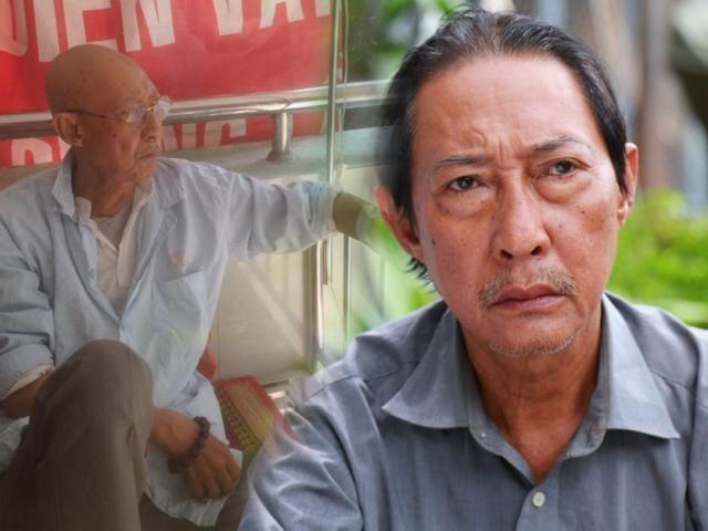 Sự ra đi của nghệ sĩ Chí Tài và một năm buồn đối với showbiz Việt - 4