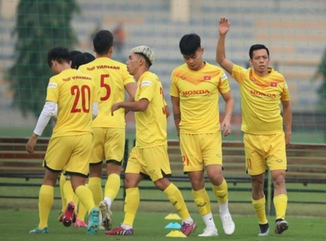 Báo Indonesia nhìn ra tử huyệt của đội tuyển Việt Nam - 2
