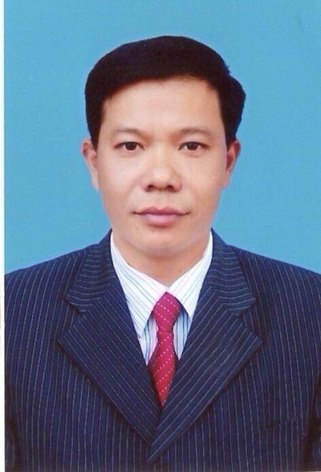 Chủ tịch TP Cẩm Phả: Bố trí cán bộ theo năng lực, sở trường - 1