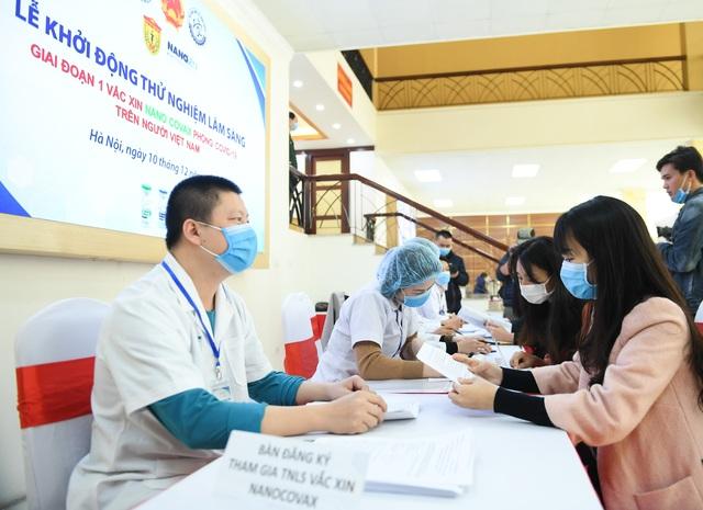 Giải mã ưu nhược điểm của vắc xin Covid-19 made in Vietnam - 6