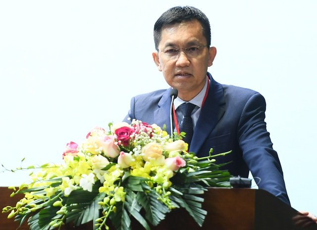 Giải mã ưu nhược điểm của vắc xin Covid-19 made in Vietnam - 2