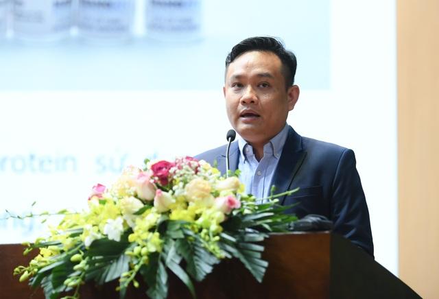 Quy trình giám sát đặc biệt với người tiêm vắc xin Covid-19 của Việt Nam - 1