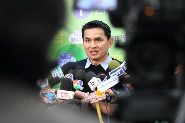 Bóng đá Việt Nam một năm nhìn lại - 2