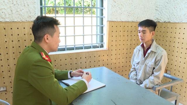 Bán người yêu sang Trung Quốc để lấy 80 triệu đồng chữa bệnh - 1