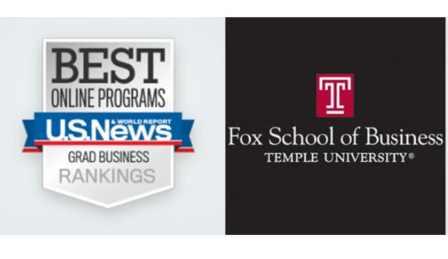 Mỹ: Đại học phải trả hơn 17 triệu USD khắc phục bê bối xếp hạng - 2