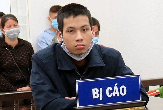 Hà Nội: Người đàn ông bị gã trai loạn thần dùng dao đoạt mạng - 1