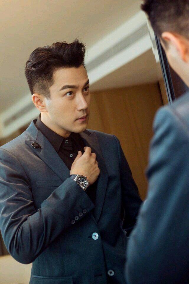 Sự nghiệp đóng băng của chồng cũ Dương Mịch hậu ly hôn - 6