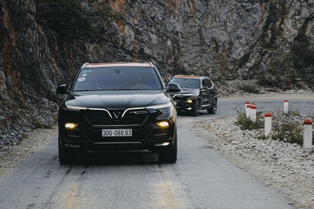 Vì sao tháng 12 luôn là thời điểm sôi động nhất của thị trường ô tô? - 3
