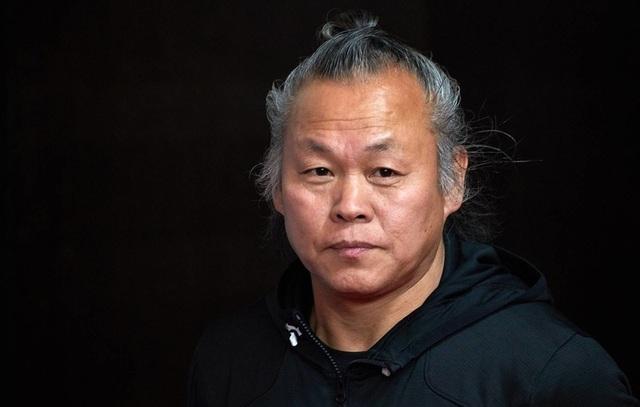 Đạo diễn nổi tiếng Kim Ki-duk qua đời vì Covid-19 - 1