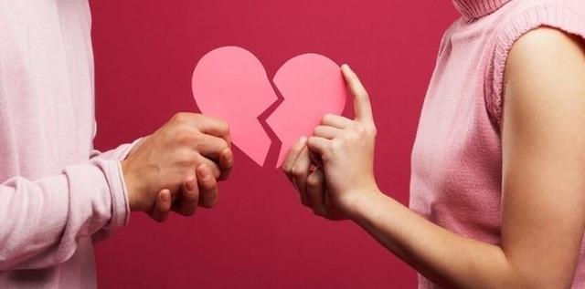 Tôi phát hiện ra chồng ngoại tình, nhưng 12 năm sau chúng tôi mới... ly hôn - 3