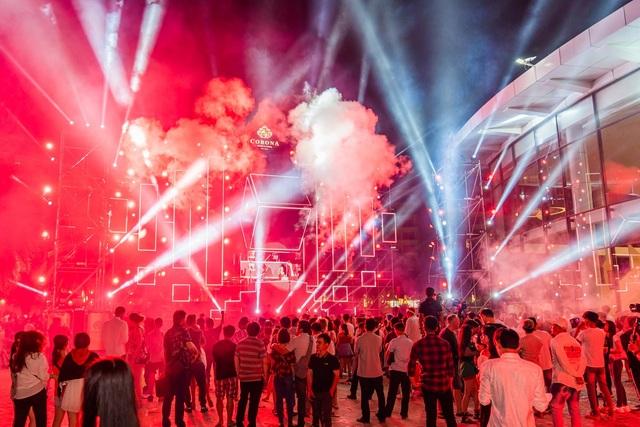 Grand World Phú Quốc hút du khách Việt nhờ điểm nhấn du lịch chủ đề đặc sắc - 2