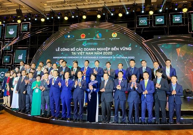Phát triển bền vững - Mục tiêu của Thắng Lợi Group từ những ngày đầu thành lập - 1