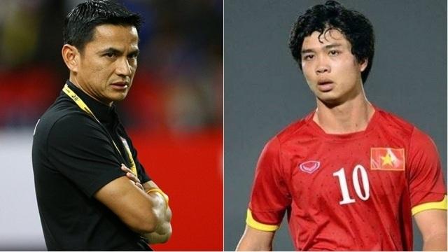 V-League 2021 hấp dẫn nhờ hiệu ứng Kiatisuk và HA Gia Lai - 2