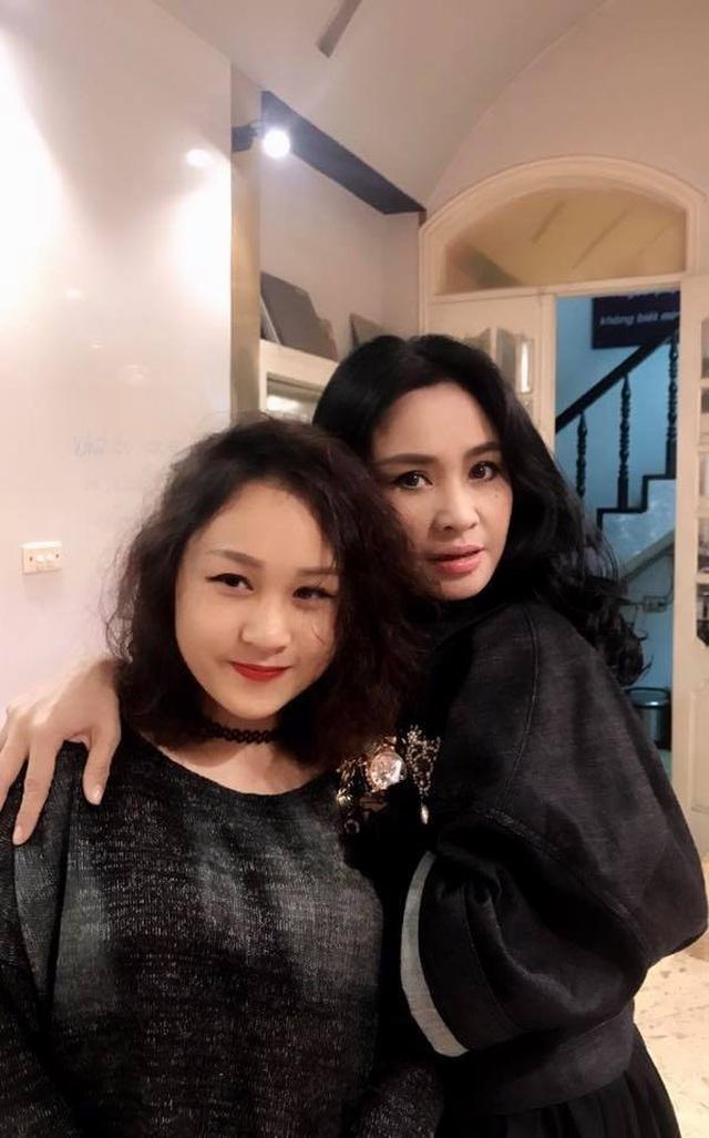 Con gái diva Thanh Lam sắp kết hôn - 3
