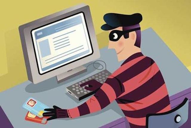 Công an TPHCM cảnh báo thủ đoạn giả mạo công ty tài chính để lừa tiền - 1