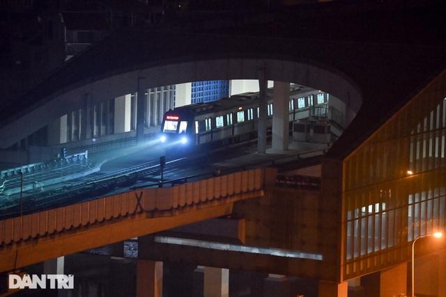 đường sắt 4.jpg