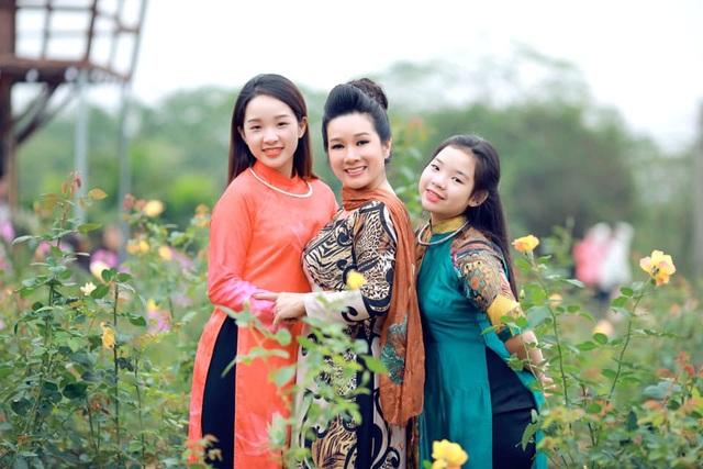 Thanh Thanh Hiền nói gì trước việc Chế Phong muốn hàn gắn đổ vỡ hôn nhân? - 2