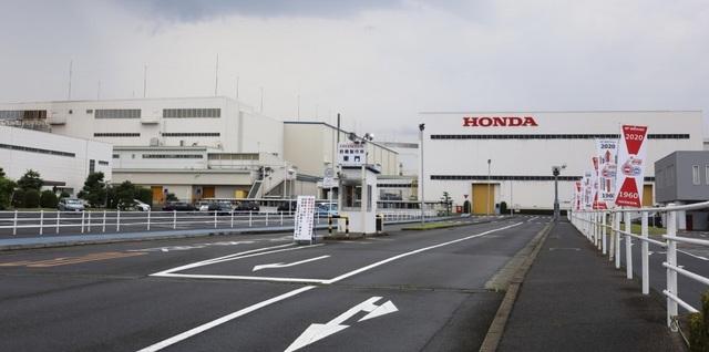 Made in Japan đã là một thương hiệu - 1