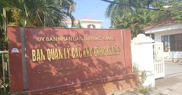 Doanh nghiệp Trung Quốc làm xiếc pháp luật môi trường Việt Nam thế nào? - 5