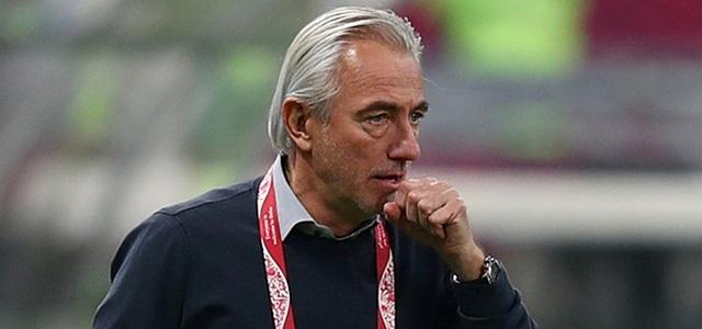 Báo Thái: Van Marwijk sẽ là đối thủ đáng gờm của HLV Park Hang Seo - 2
