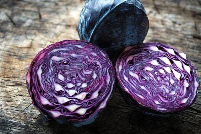 12 loại rau đứng đầu bảng tốt cho sức khỏe, nhiều loại sẵn có ở Việt Nam - 11