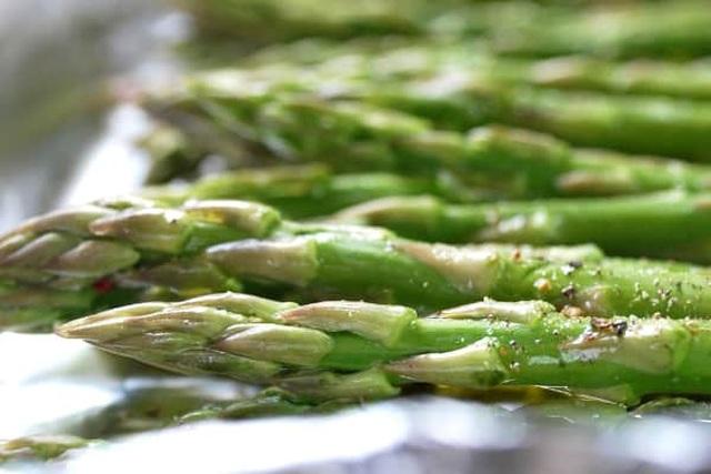 12 loại rau đứng đầu bảng tốt cho sức khỏe, nhiều loại sẵn có ở Việt Nam - 10
