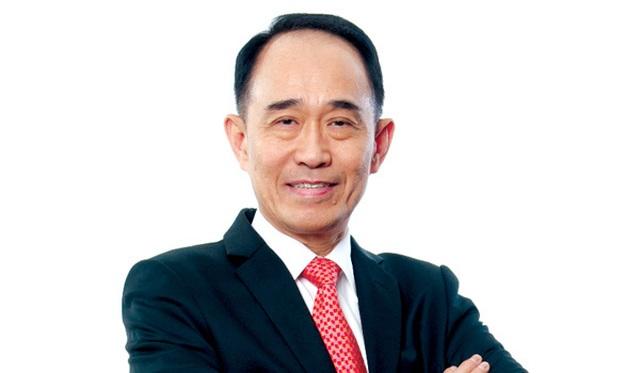 Tỷ phú Thái mua đứt doanh nghiệp Việt, cả dàn lãnh đạo đồng loạt mất ghế - 1