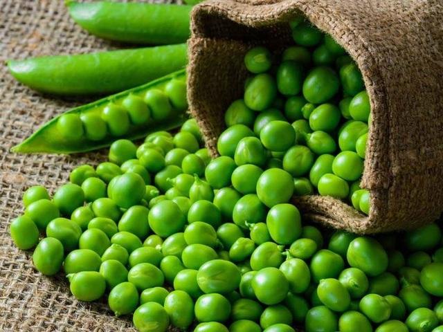 12 loại rau đứng đầu bảng tốt cho sức khỏe, nhiều loại sẵn có ở Việt Nam - 7