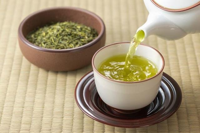 Thức uống quen thuộc của người Việt là khắc tinh của gan nhiễm mỡ - 2