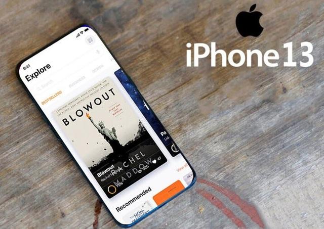 iPhone 13 sẽ được trang bị hai tính năng đã có từ lâu trên Android - 1