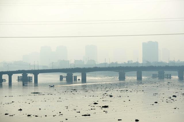 Sương mù Sài Gòn.jpg