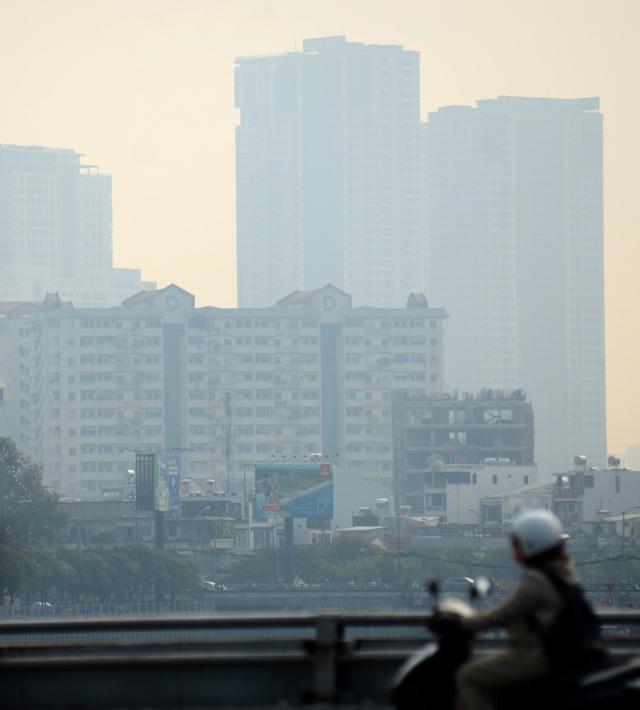 Sương mù Sài Gòn.jpeg