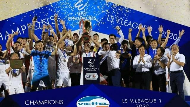 Báo Thái Lan quan tâm đến V-League nhờ hiệu ứng Kiatisuk - 1
