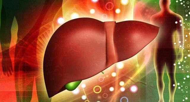 Ăn bao nhiêu đường mỗi ngày để không gây hại cho gan? - 2
