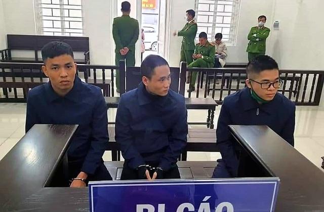 Nghe cuộc điện thoại, đại gia Hà Nội suýt mất hơn 700 triệu đồng - 1