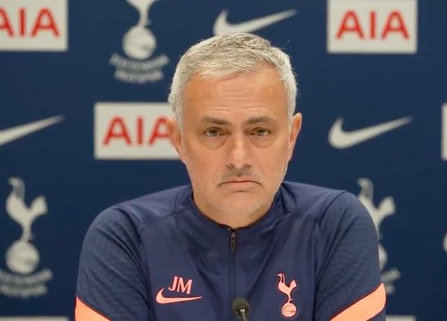 Liverpool - Tottenham: Quyết chiến giành ngôi đầu - 1