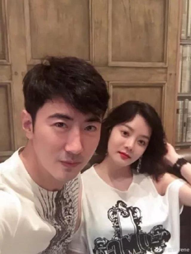 Chae Rim chính thức ly hôn người chồng thứ hai - 2