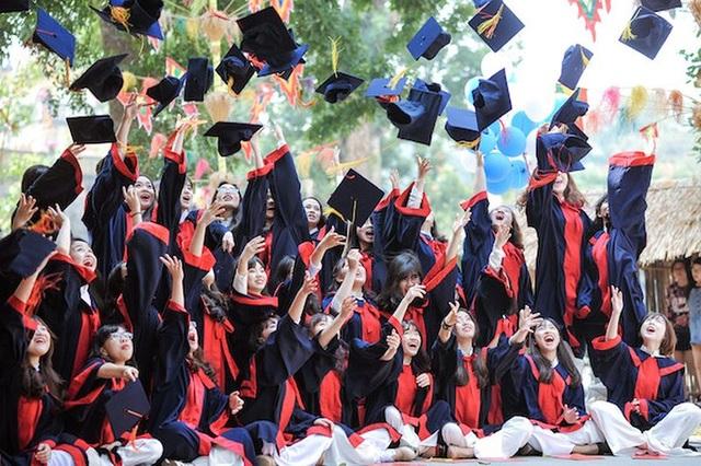 Tự chủ đại học: Cần xác định rõ về tự do học thuật - 3