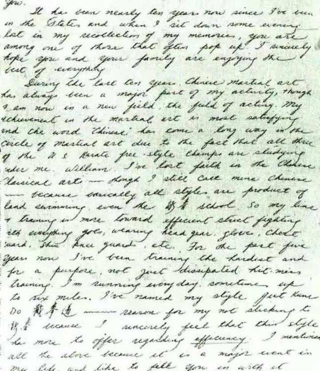 Bức thư gây phẫn nộ của Lý Tiểu Long tố võ TQ bịp bợm  L-11608110949396829954204-1608188849704