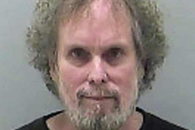 Ly kỳ vụ án người đàn ông đi tù 5 năm vì phát hiện kho báu dưới đáy biển - 1