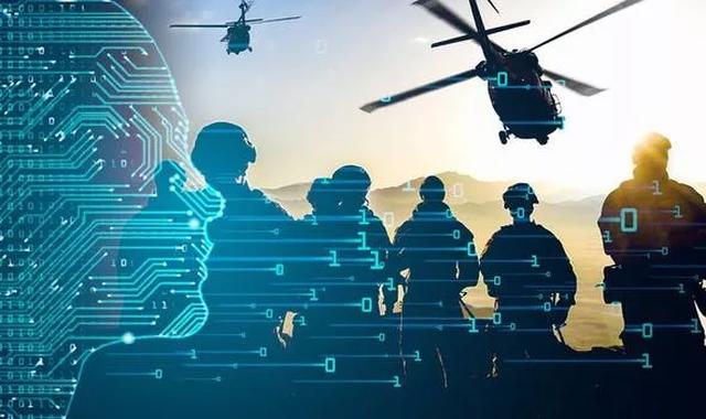 Quân đội Mỹ phát triển công nghệ thần giao cách cảm cho binh sĩ - 1