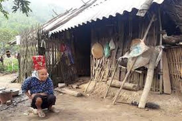 Phấn đấu năm 2021 giảm tỷ lệ hộ nghèo toàn tỉnh xuống 0,14% - 3