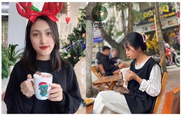 Trà sữa chua - Phá vỡ tiêu chuẩn trà sữa truyền thống - 3