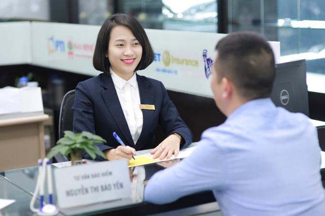 Toyota triển khai chiến dịch nâng tầm văn hóa phục vụ khách hàng - 1