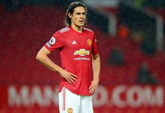 HLV Solskjaer tuyên bố Man Utd sẽ đua vô địch Premier League - 2