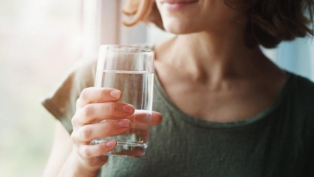 Bất ngờ với khả năng tăng sức đề kháng và hỗ trợ sức khỏe của nước sống - 4