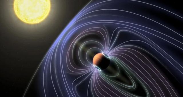Phát hiện ra tín hiệu vô tuyến đầu tiên từ một ngoại hành tinh - 1