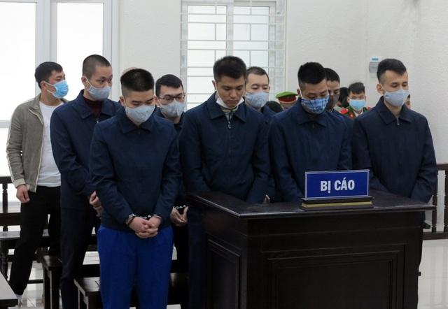 Nhiều Cảnh sát giao thông Hà Nội bị tống tiền hơn 700 triệu đồng - 1
