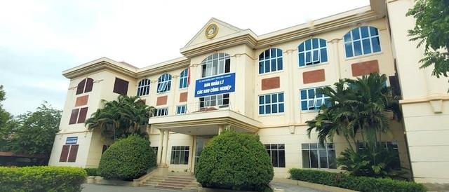Yêu cầu xử lý nóng doanh nghiệp Trung Quốc bất chấp pháp luật Việt Nam - 4